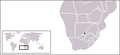 LocationStellaland.png