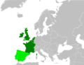 LocationWesternEurope.PNG