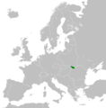 Location (Karpatska Ukraina Krajina) Second Czechoslovak Republik.png