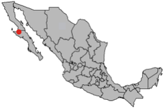 Location Guerrero Negro.png