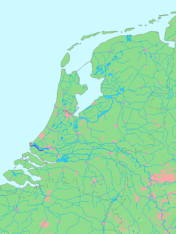 Location Hartelkanaal.png