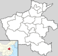 Location map of Henan.png