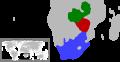Locator Zambia Zimbabwe SouthAfrica.png