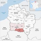 Locator map of Arrondissement Senlis.png