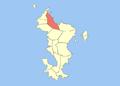 Locator map of Bandraboua.png