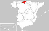 Locator map of Cantabria.png