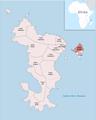 Locator map of Kanton Dzaoudzi 2018.png