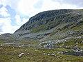 Lochain Sgeirich - geograph.org.uk - 485860.jpg