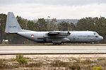 Lockheed C-130H-30 Hercules, Netherlands - Royal Air Force JP7566531.jpg