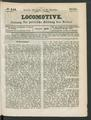 Locomotive- Newspaper for the Political Education of the People, No. 151, September 30, 1848 WDL7652.pdf
