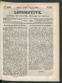 Locomotive- Newspaper for the Political Education of the People, No. 167, October 19, 1848 WDL7668.pdf
