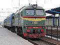 Locomotive M62-1719 2013 G2.jpg
