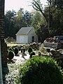 Locust Grove side garden.jpg