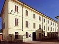 Lodi - ex caserma Melegnano.jpg