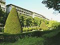 Lodi Giardini pubblici.JPG