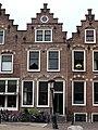 LoeffBerchmakerstraat.50.Utrecht.jpg