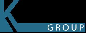 Kroen Group C.V. - Image: Logo kroengroup