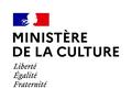 Logo-ministere-de-la-culture.png