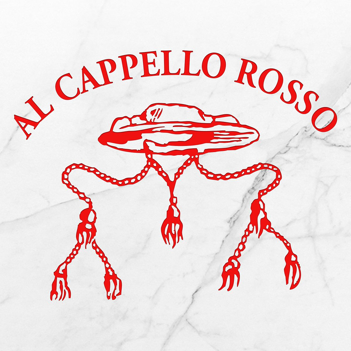 Al cappello rosso wikipedia for Il cappello rosso bologna
