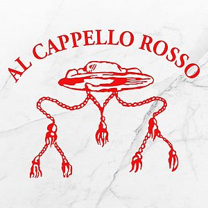 Osteria del cappello wikipedia for Logo cappello rosso