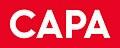Logo CAPA.jpg