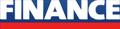 Logo Finance.png