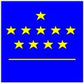 Logo KSB zelf.png