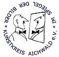 Logo Kunstkreis.jpg
