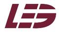 Logo Leipziger Eisenbahn.png
