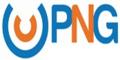 Logo Partido Nueva Generación.png