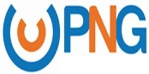New Generation Party (Costa Rica) - Image: Logo Partido Nueva Generación