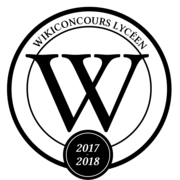 Logo Wikiconcours Lycéen 2017-2018.png
