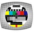 Logo barraques.jpg
