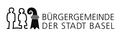 Logo der Bürgergemeinde der Stadt Basel.tif
