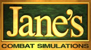 Logo of Jane's Combat Simulations.png