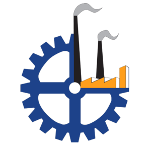 Chihuahua Institute of Technology - Image: Logo oficial ITCH