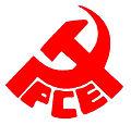 Logotipopce.jpg