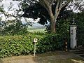 Lomas del Albergue en Buga.JPG