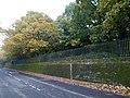 London, Plumstead-Shooters Hill, Plum Lane & Shrewsbury Park 02.jpg