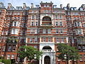 London, UK (August 2014) - 037.JPG
