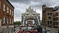 London, UK - panoramio (243).jpg