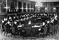 LondonConference1939.jpg