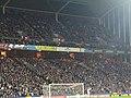 London - Selhurst Park (stadium of Crystal Palace FC) - Holmesdale Stand - panoramio - jeffwarder.jpg
