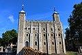 London 1044 30.jpg
