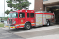 London Fire Department Engine 3.png