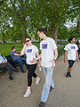 London Legal Walk (14253999013).jpg