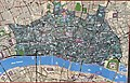 London Map (27867914970).jpg