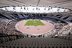 London Olympic Stadium Interior - aprilo 2012.jpg