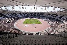 West Ham legend Billy Bonds blasts London Stadium as 'not a ...