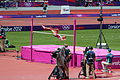 London Olympics 2012 - Women's heptathlon - 5239.jpg